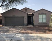 10141 W Payson Road, Tolleson image