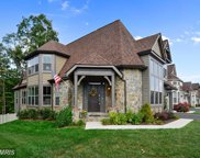 2910 MILL ISLAND PARKWAY, Frederick image