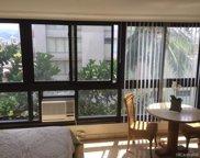 134 Kapahulu Avenue Unit 518, Honolulu image