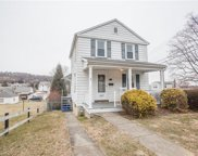 1117 Wiley, Fountain Hill image