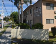 3010 Vineland Avenue Unit #10, Baldwin Park image