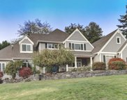4011 53rd St Ct NW, Gig Harbor image