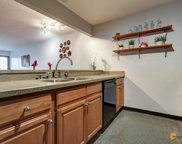 1621 Eastridge Drive Unit #302, Anchorage image