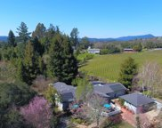 6380 Vine Hill School Road, Sebastopol image