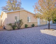 2813 20Th Street NW, Albuquerque image