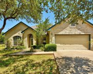 213 Meadows Ln, Dripping Springs image