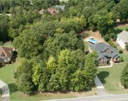 5653  Lake Wylie Road, Clover image