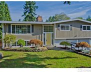 2114 SW 317th Place, Federal Way image