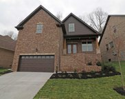 749 Bloomdale Trace, Hermitage image