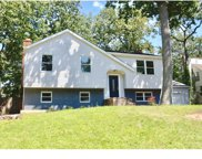 46 Forrest Drive, Gloucester Twp image
