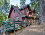 6864  Diablo View Trail, Placerville image