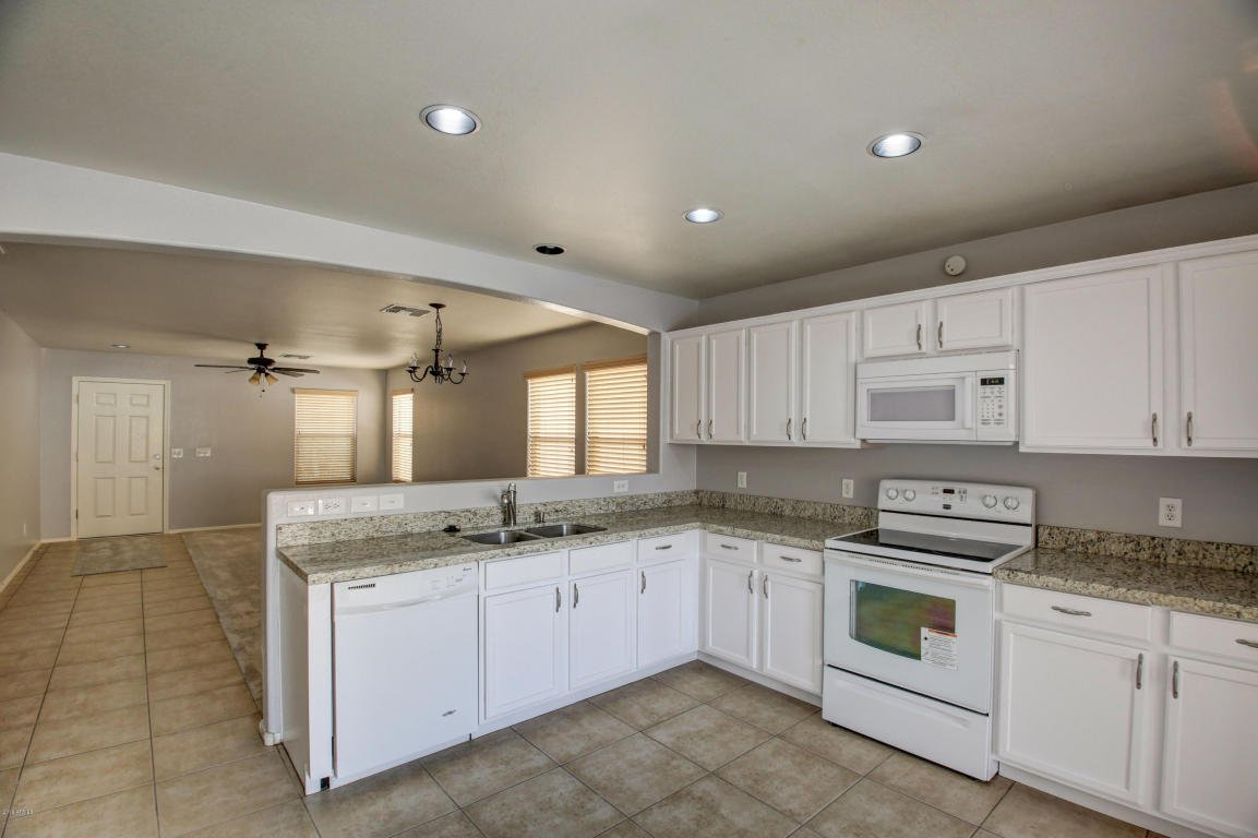 newark valley middle eastern singles Find homes for sale and real estate in newark valley, ny at realtorcom® search and filter newark valley homes by price, beds, baths and property type.