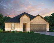 2124 Gill Star Drive, Haslet image