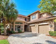 3513 Collonade Drive, Wellington image