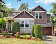 17315 106th Place NE, Bothell image
