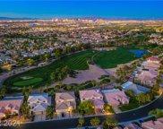 289 Rolling Springs Drive, Las Vegas image