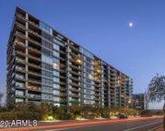 7180 E Kierland Boulevard Unit #810, Scottsdale image