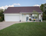 12955 Meagan N Drive, Camby image