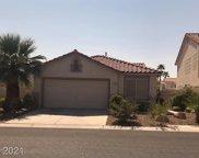 7721 Sierra Paseo Lane, Las Vegas image