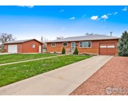 2631 17th Ave, Greeley image