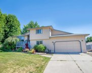 14922 E Olympic, Spokane Valley image