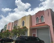 2727 Rosemary Avenue Unit #14, West Palm Beach image