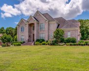 4333 Ambergate Ct, Franklin image