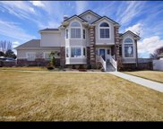 13786 S 4100  W, Riverton image
