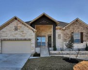 185 Wynnpage Dr, Dripping Springs image