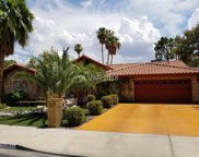 2911 HIGH VIEW Drive, Henderson image