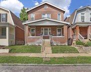 4609 Loughborough  Avenue, St Louis image