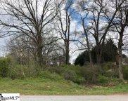 00 N Side Sitton Drive, Easley image