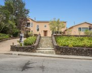 2060 Queens Lane, San Mateo image