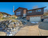 29 S Angela Way, North Salt Lake image