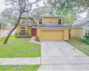 4373 Weeping Willow Circle, Casselberry image