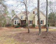 1426  Doe Ridge Lane, Fort Mill image