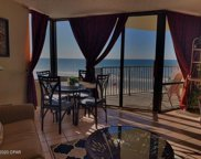 9850 S Thomas Drive Unit 603W, Panama City Beach image
