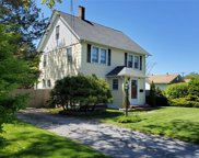 20 Durkee, E. Patchogue image