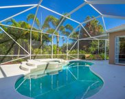 513 NW Fetterbush Way, Jensen Beach image