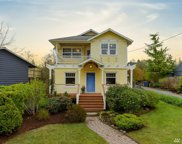 9832 41st Ave SW, Seattle image