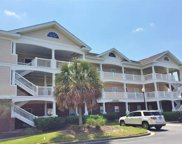 5751 Oyster Catcher Drive Unit 813, North Myrtle Beach image