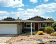 86 Hillview Drive, Cloverdale image