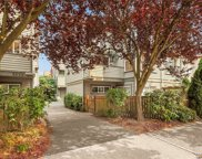 8518 A Stone Ave N, Seattle image
