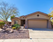 2351 W Firethorn Way, Anthem image
