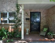 14D Knoxbury Terrace, Greenville image