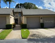 3167 Landmark Drive Unit 825, Clearwater image