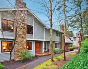 2440 140th Ave NE Unit 39, Bellevue image