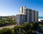 6620 Estero Blvd Unit 906, Fort Myers Beach image