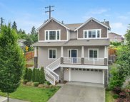 11528 56th Dr SE, Everett image