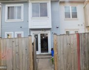 13753 AVONSHIRE DRIVE, Silver Spring image